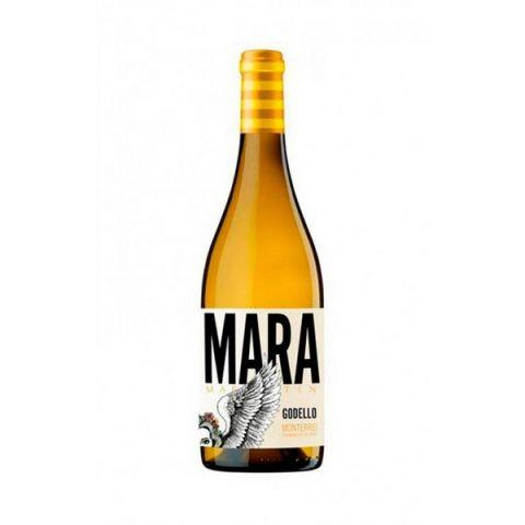 MARA MARTIN GODELLO 75 CL (6)