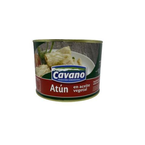 RO-1730 ATUN ACEITE GIRASOL CAVANO (6)