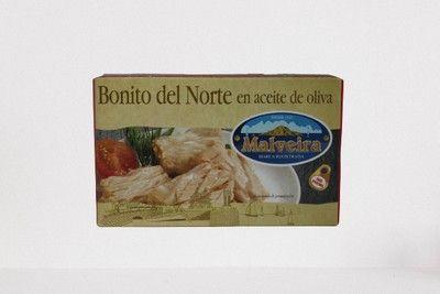 OL-120 BONITO ACEITE OLIVA  MALVEIRA (50)